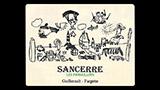 Sancerre Blanc Les Panseillots  - サンセール ブラン レ・パンセイヨ