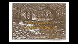 Gevrey-Chambertin Cuvée Nature 2015 - ジュヴレ・シャンベルタン キュヴェ・ナチュール