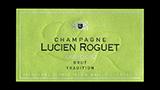 Lucien Roguet - リュシアン・ロゲ