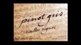 Pinot Gris Vieilles Vignes - ピノ・グリ ヴィエイユ・ヴィーニュ