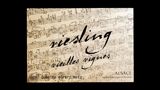 Riesling Vieilles Vignes - リースリング ヴィエイユ・ヴィーニュ