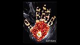 Artisan - アルティザン
