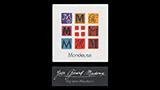 Mondeuse - モンドゥーズ