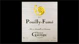 Pouilly-Fumé - プイィ・フュメ