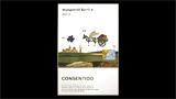 Consentido - コンセンティード