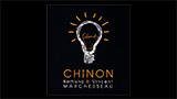 Chinon Rouge - シノン ルージュ