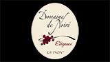 Chinon Rouge Elégance - シノン ルージュ エレガンス