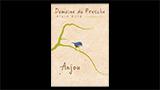 Anjou Blanc - アンジュー ブラン