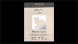 Henry Fuchs - アンリ・フックス
