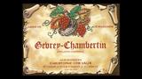 Gevrey-Chambertin - ジュヴレ・シャンベルタン