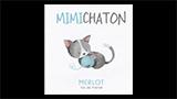 Mimi Chaton - ミミ・シャトン