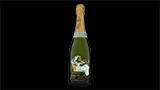 Brut Premier Cru Blanc de Chardonnay - ブリュット プルミエ・クリュ ブラン・ド・シャルドネ