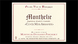 Monthélie Rouge Cuvée Miss Armande - モンテリー ルージュ キュヴェ・ミス・アルマンド