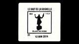 Le Haut de la Guignelle Brut Nature - ル・オー・ド・ラ・ギニェル ブリュット・ナチュール