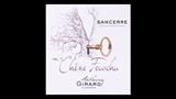 Sancerre Blanc Chêne Fourchu - サンセール ブラン シェンヌ・フルシュ