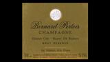 Brut Cuvée de Réserve Blanc de Blancs Grand Cru - ブリュット キュヴェ・ド・レゼルヴ ブラン・ド・ブラン グラン・クリュ