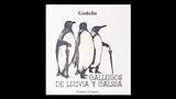 Godello - ゴデージョ