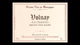 Volnay Les Serpens - ヴォルネイ レ・セルパン