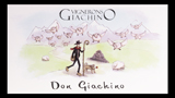 Don Giachino - ドン・ジャキーノ