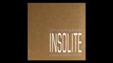 Insolite Chardonnay - アンソリット シャルドネ