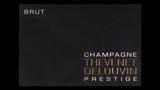 Brut Prestige - ブリュット プレスティージュ