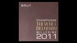 Les Quatre Saisons Brut Millésime - レ・キャトル・セゾン ブリュット ミレジム