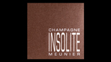 Insolite Meunier - アンソリット ムニエ