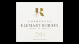 Elemart Robion - エルマール・ロビオン