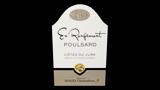 Poulsard En Rougemont - プルサール アン・ルージュモン