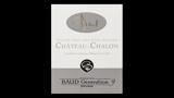 Château-Chalon - シャトー・シャロン
