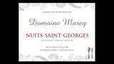 Nuits-St.-Georges Rouge - ニュイ・サン・ジョルジュ ルージュ
