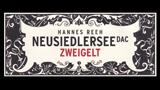 Zweigelt Neusiedlersee - ツヴァイゲルト ノイジードラーゼー