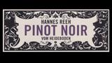 Pinot Noir vom Heideboden - ピノ・ノワール フォム・ハイデボーデン