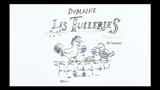 Domaine Les Tuileries - ドメーヌ・レ・テュイルリー