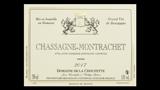 Chassagne-Montrachet Rouge - シャサーニュ・モンラッシェ ルージュ