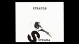 Stratos - ストラトス
