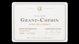 Chardonay Hors des Vignes - シャルドネ オール・デ・ヴィーニュ
