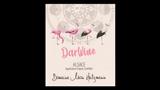 DarWine - ダーウィン