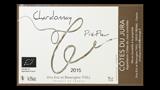 Chardonnay Pré-Fleur - シャルドネ プレ・フルール