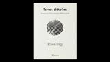 Riesling  - リースリング