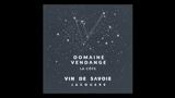 Domaine Vendange - ドメーヌ・ヴァンダンジュ