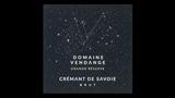 Crémant de Savoie - クレマン・ド・サヴォワ