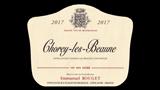 Chorey-Lès-Beaune Rouge - ショレイ・レ・ボーヌ ルージュ