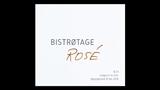 Bistrotage Rosé B.11 - ビストロタージュ ロゼ B.11