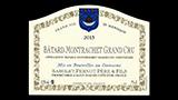 Bâtard-Montrachet - バタール・モンラッシェ