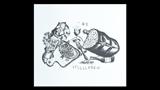 Bulles de Comptoir #8 Stillleben - ビュル・ド・コントワール #8 スティルベン