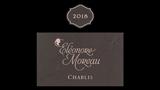 Eléonore Moreau - エレオノール・モロー