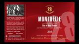 Monthélie Rouge Clos du Meix Garnier MONOPOLE Parecellaire 28 - モンテリー ルージュ クロ・デュ・メ・ガルニエ モノポール パルセレール28