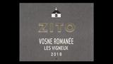 Vosne-Romanée Les Vigneux  - ヴォーヌ・ロマネ レ・ヴィニュー