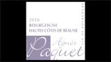 Bourgogne Hautes-Côtes de Beaune Blanc - ブルゴーニュ オート・コート・ド・ボーヌ ブラン